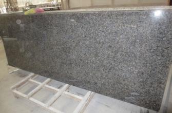 Caledonia granite 3