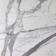 Statuario Marble 1