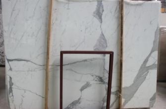 Calacatta Marble 3