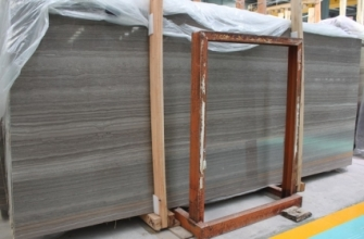 Coffee Wooden Marble 2