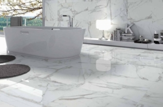 Calacatta Marble 5
