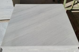 Lais Grey Marble 2
