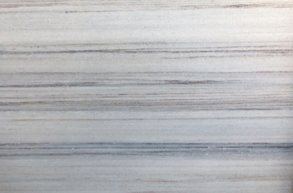 Chinese Crystal Wooden Marble 1