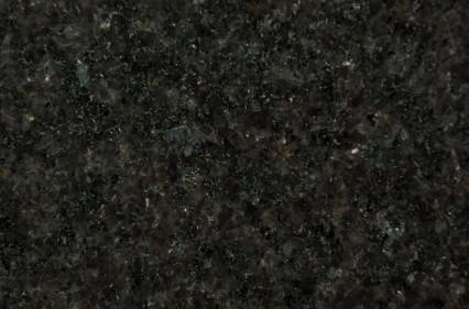 Black Pearl Granite 1