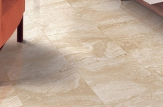 Daino Reale Marble 4