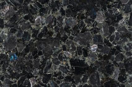 Volga Blue granite 1