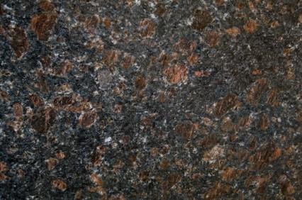 Tan Brown Granite 1