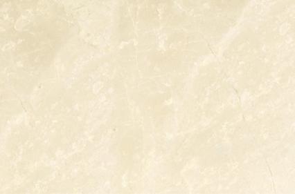 Aran White Marble 1