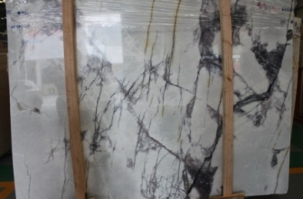Milas Lilac Marble 4