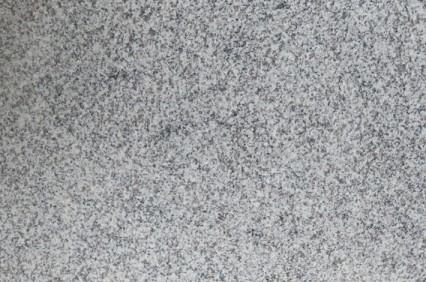 G603 G623 granite 1