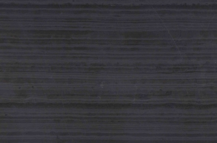 Black Wooden Mable 1