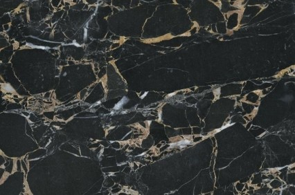 Chinese Athens Portoro Marble 1