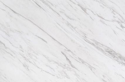 Volakas Marble 1