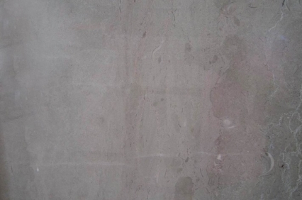 Chinese Caesar Grey Marble 1