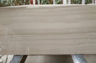 Chinese Athen Wooden Marble 2