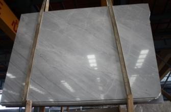 Lais Grey Marble 4