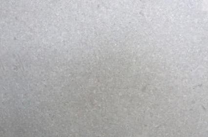 Cinderella Grey Marble 1