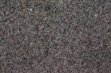 Caledonia granite 1