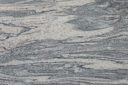 China Juparana Granite 1