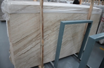 Daino Reale Marble 2