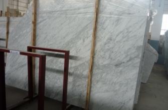 Italian Venato White Marble 3