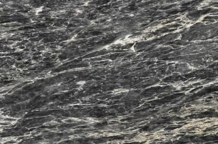 Jaguar Marble 1