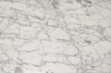 Italian Venato White Marble 1