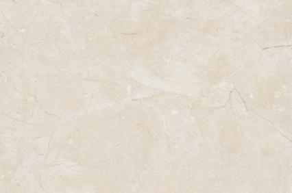Crema Marfil Marble 1