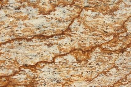 Verniz Tropical granite 1