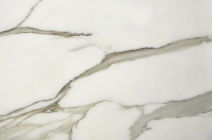 Calacatta Marble 1