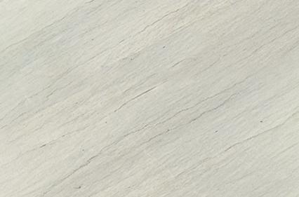 Lais Grey Marble 1