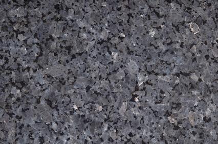 Silver Pearl Granite 1