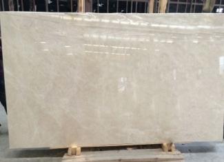 Aran White Marble 2