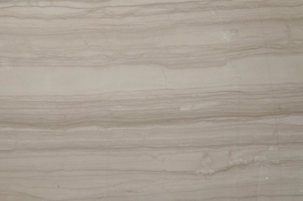 Chinese Athen Wooden Marble 1