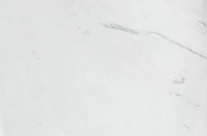 Ariston White Marble 1