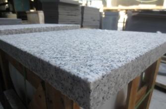 G603 G623 granite 4
