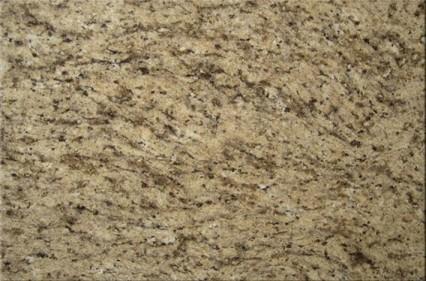 Giallo Ornamental granite 1