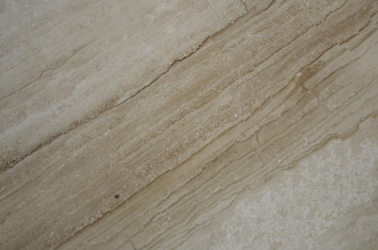 Daino Reale Marble 1
