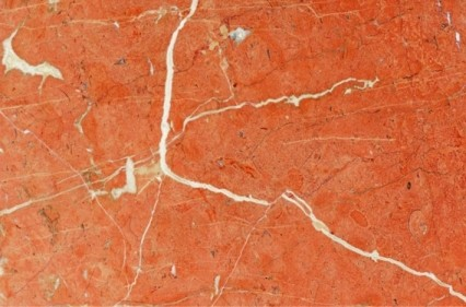 Red Alicante marble 1