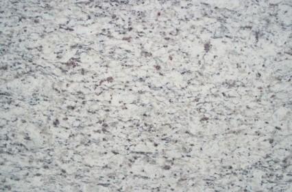 Rosa blanca granite 1