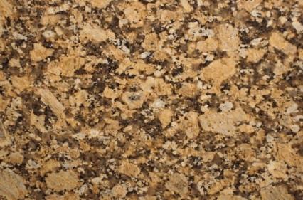 Giallo Fiorito granite 1