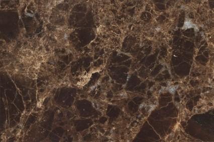 Spain Emperador Dark Marble 1