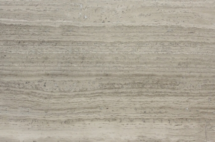Chinese Grey Wooden Marble 1