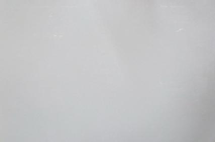 China Pure White Jade Marble 1