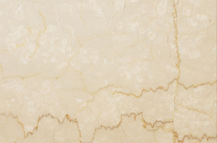 Botticino Classico Marble 1