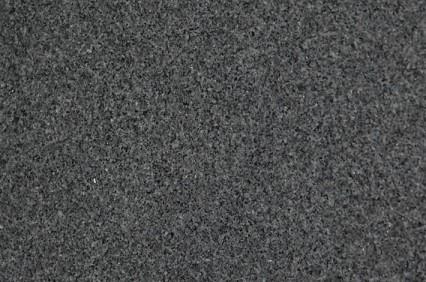 G654 Granite 1